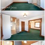Cedar Falls Real Estate