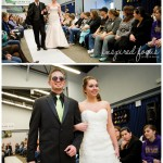 Northeast Iowa Bridal Fair