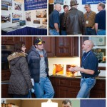 Waterloo Home Show