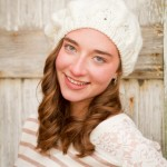 Elizabeth [senior]