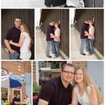 Jesse + Marissa [Engagements]