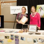Independence Bridal Fair 2013 [Independence, IA]