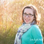 Senior pictures | Cedar Falls senior photographer