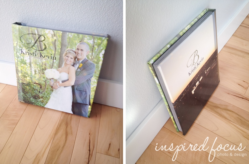 Wedding-Albums-Cedar-Falls-Photographer_0001