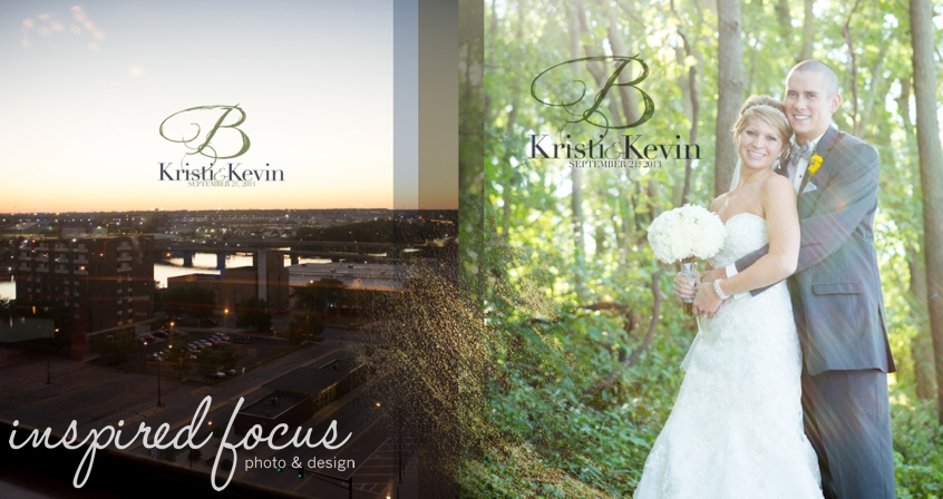 Wedding-Albums-Cedar-Falls-Photographer_0002