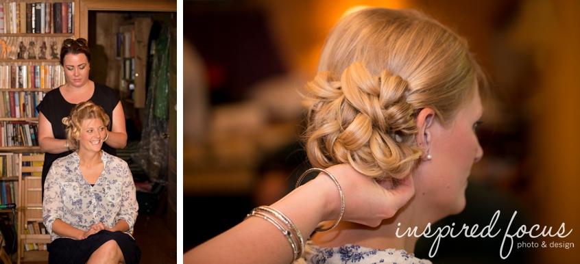wedding-photographer-Cedar-Falls-IA_0019