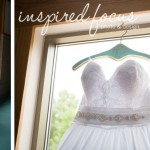 Waterloo Wedding Photography | Sunnyside Country Club