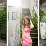 Senior Photographers | Cedar Falls, IA | Ellie 2015