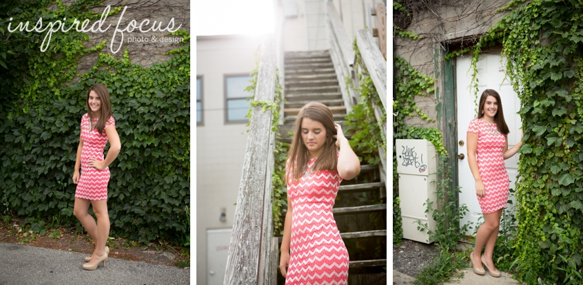 Cedar-Falls-Senior-Photography_0001