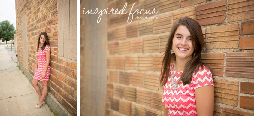 Cedar-Falls-Senior-Photography_0002