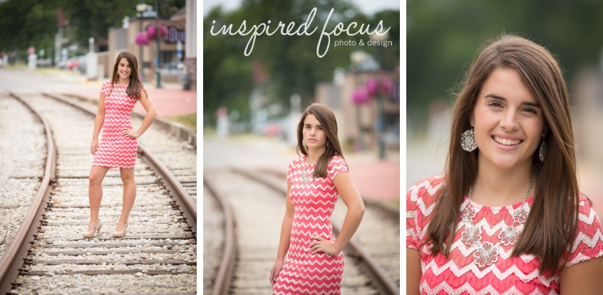 Cedar-Falls-Senior-Photography_0004