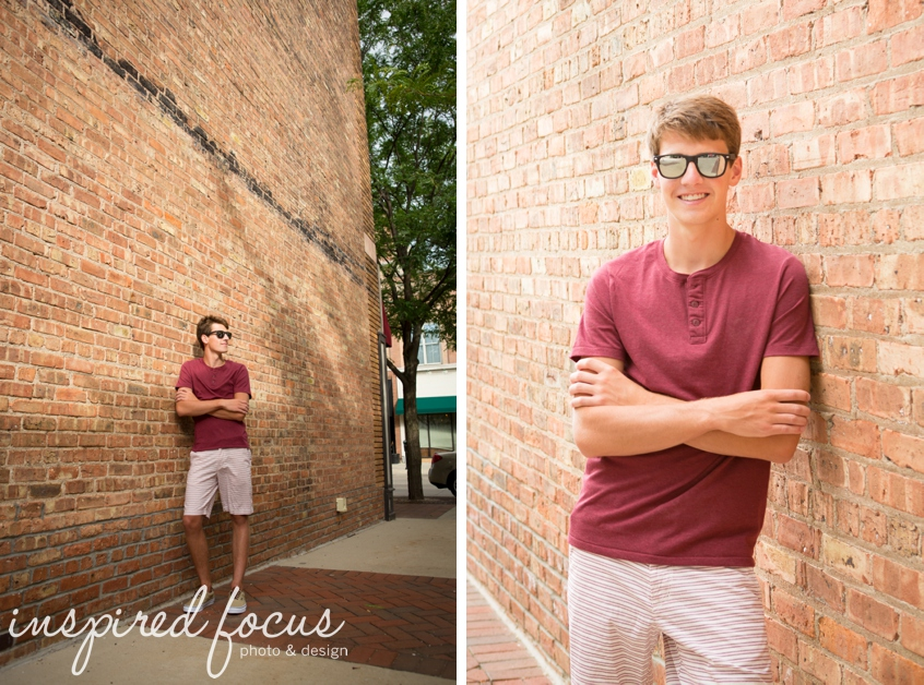 Cedar-Falls-Senior-Photos_0002