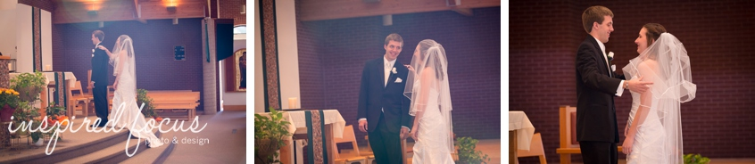 Cedar-Falls-Wedding-Photographer_0002
