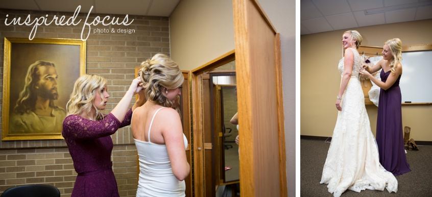 Cedar-Falls-Wedding-Photography_0038