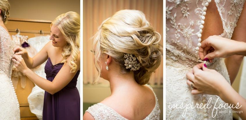 Cedar-Falls-Wedding-Photography_0038b