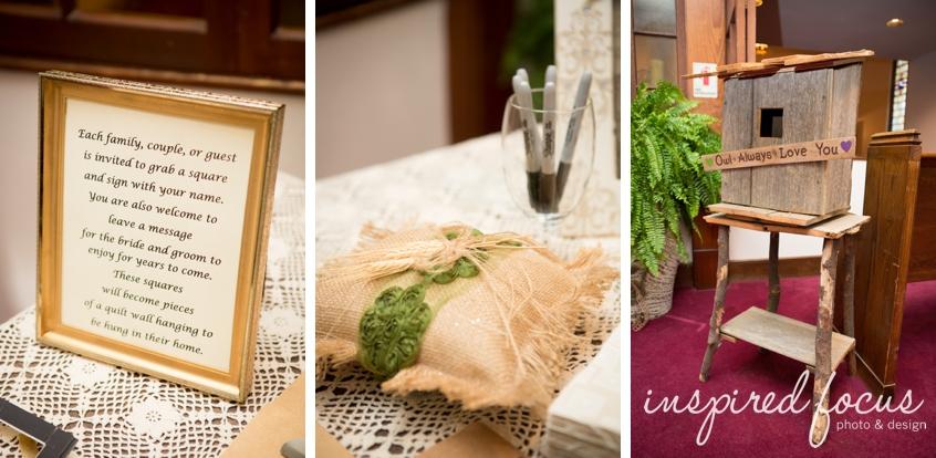 Outdoor-barn-wedding-iowa-_0003