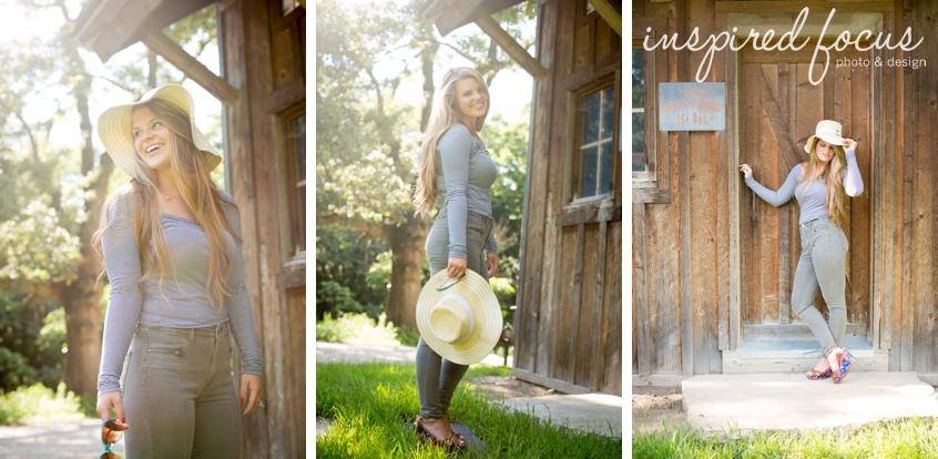 Senior-Photographer-Ames-IA_0001b