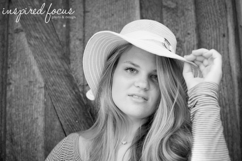 Senior-Photographer-Ames-IA_0003