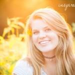 Senior Photos | Photographer | Ames, Iowa