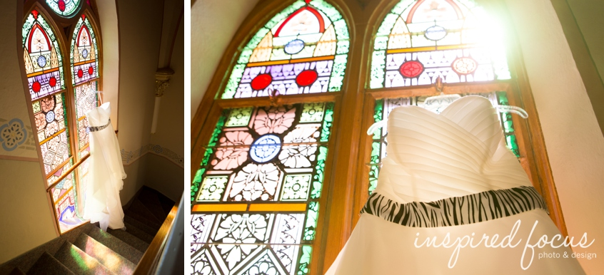 Wedding-Photographer-Waterloo-IA_0001
