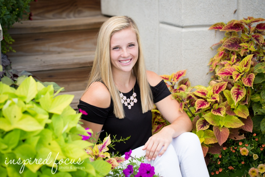 Senior-Photos-CedarFalls-IA_0002