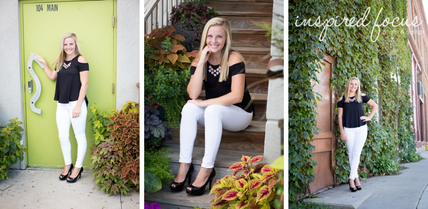 Senior-Photos-CedarFalls-IA_0003