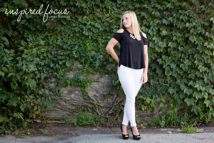 Senior-Photos-CedarFalls-IA_0005