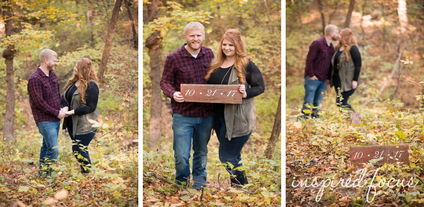 engagement-wedding-fall-iowa-photos_0001