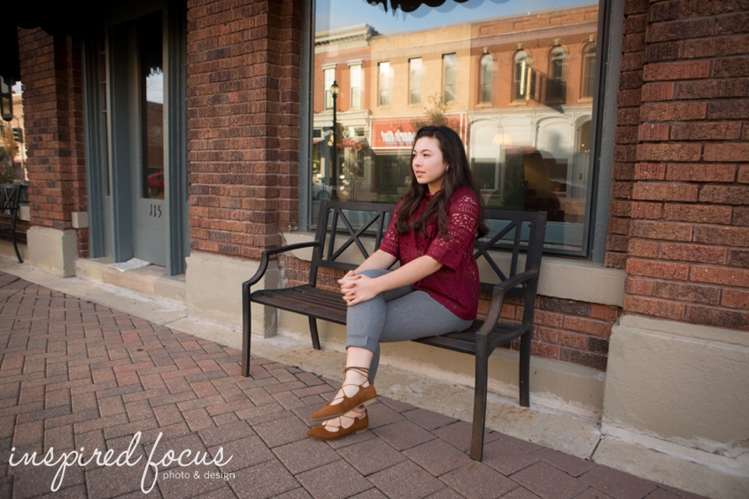 cedar-falls-senior-photographer_0003