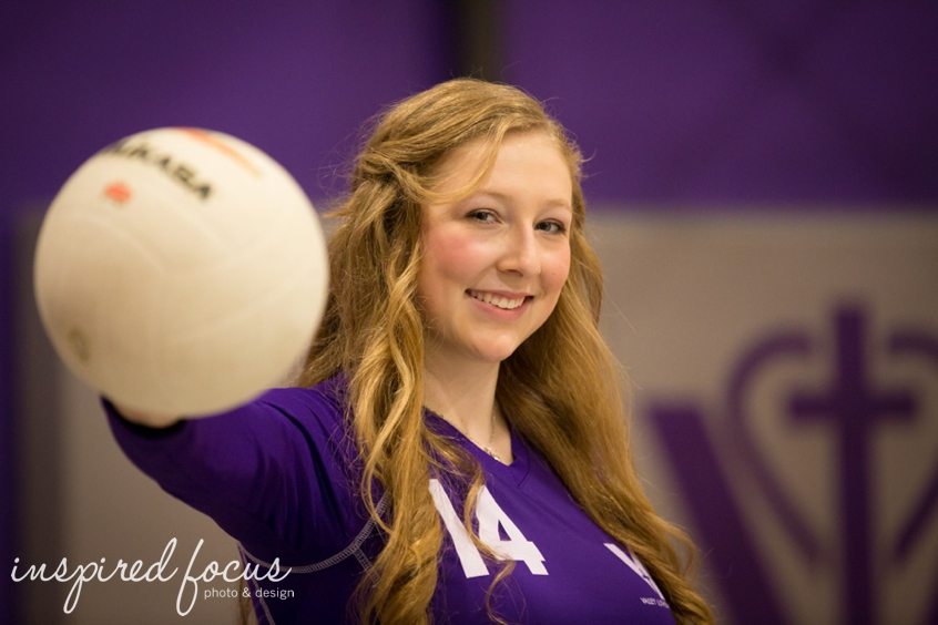 cedarvalley-ia-senior-photography_0010