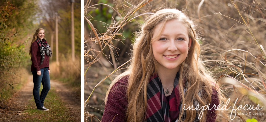 cedarvalley-ia-senior-photography_0011