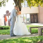 Waterloo Center for the Arts | Wedding Details