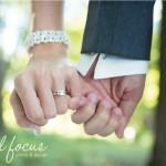 Cedar Falls Wedding Photographer | Kristi + Kevin | Waterloo, IA
