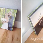 Wedding Albums | Cedar Falls, IA Wedding Photographer