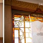 Cedar Falls Wedding Photography | Chelsea + Joe