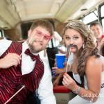 Waterloo Wedding Photographer | Photo Ideas